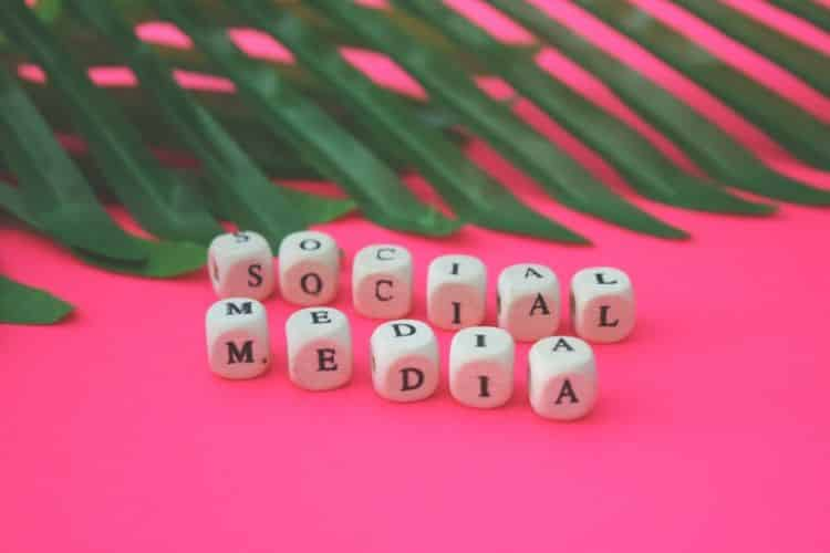 4 Ways to Take Your Event to the Next Level - social media