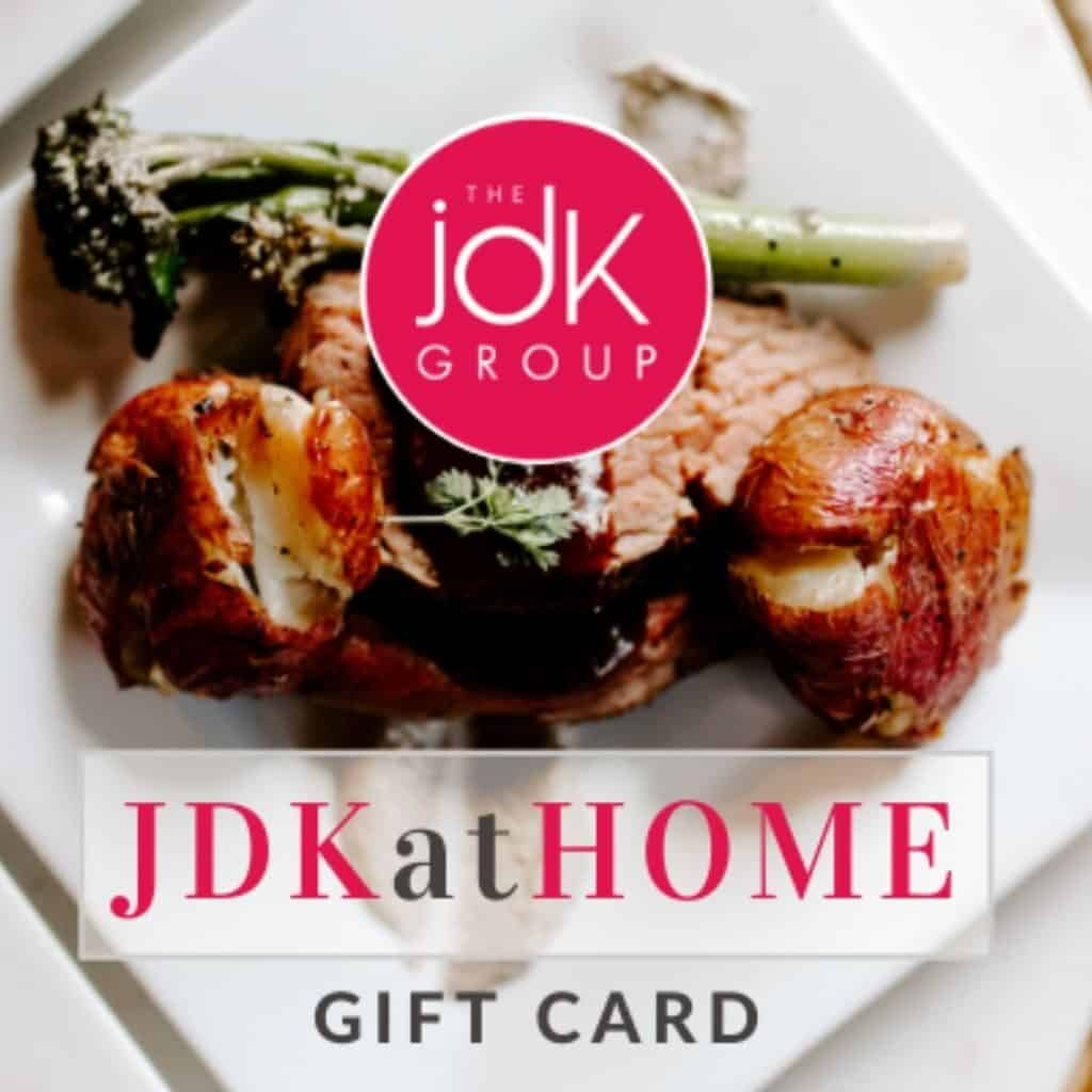 jdk-at-home-gift-card-catering-to-go-harrisburg-lancster-york-pa
