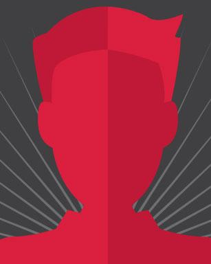Patai Wormsley Profile Image