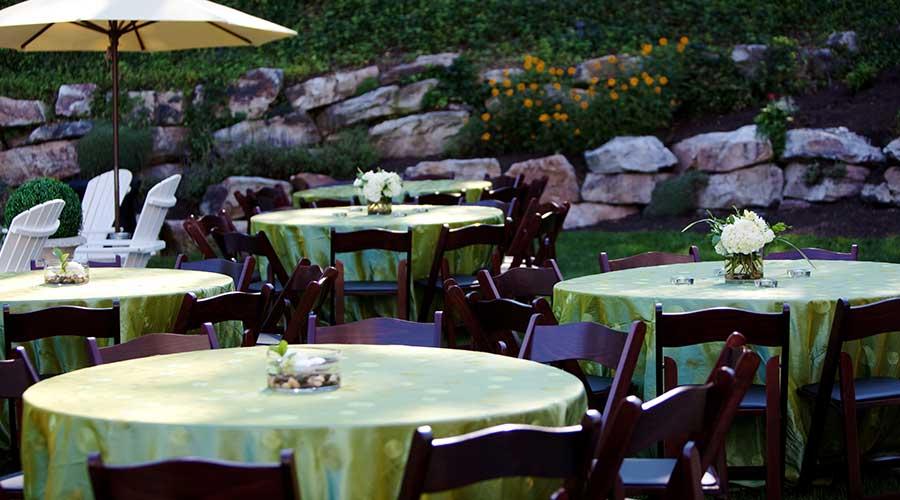 table-setup-event-design-decor-in-harrisburg-lancaster-york