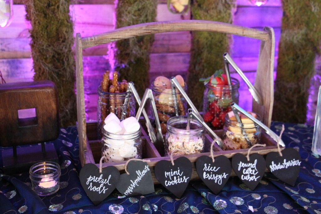 The JDK Group - Catering and Events Harrisburg, Lancaster, York - Holiday Trends