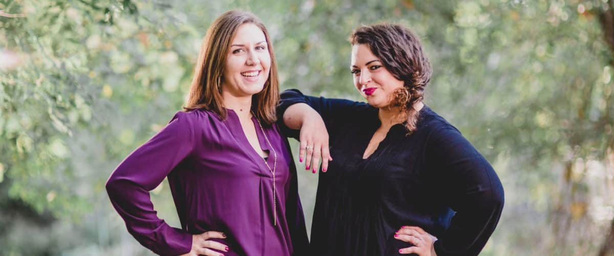 Event Planning Supergroup: Sarah and Emma