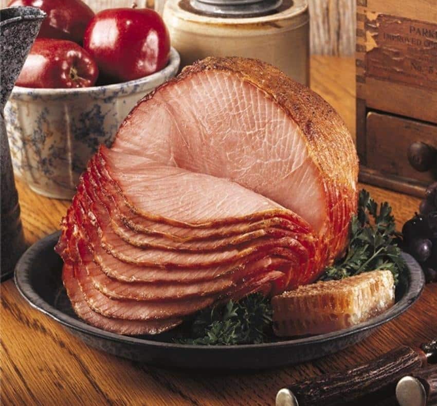 easter-ham-easter-menus-to-go-the-jdk-group-catering-and-events-harrisburg-lancsater-york