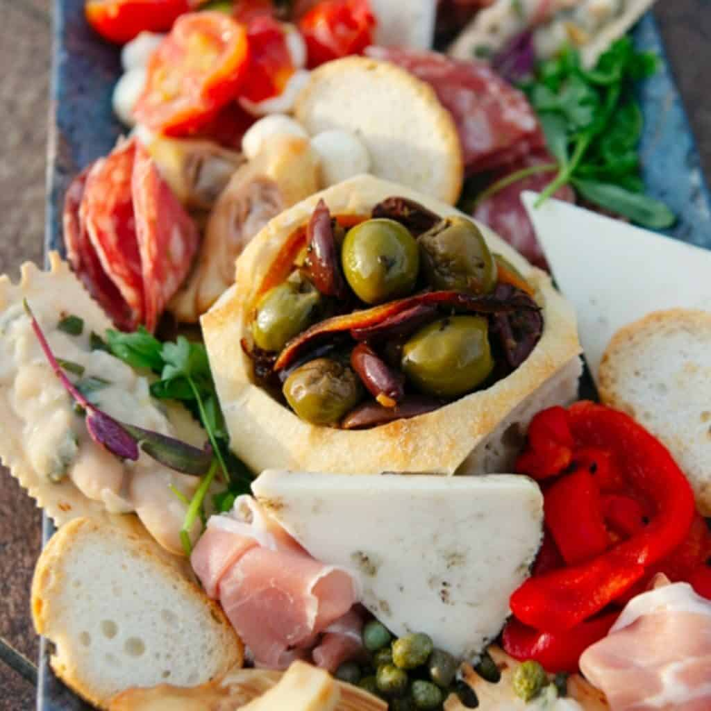 individual-charcuterie-box-catering-to-go-the-jdk-group-harrisburg-lancaster-york-pa-best-caterer