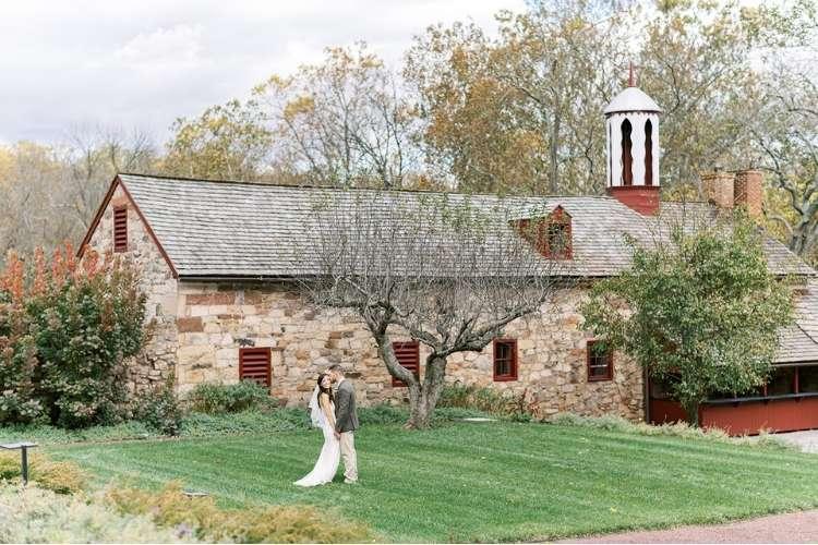 micro-wedding-packages-elizabeth-furnace-the-jdk-group-harrisburg-lancaster-york-pa-best-caterer