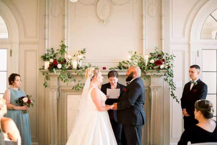 micro-wedding-packages-historic-king-mansion-the-jdk-group-harrisburg-lancaster-york-pa-best-caterer
