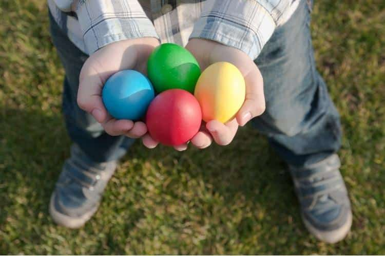 capture-the-egg-family-easter-activities-and-game-ideas-easter-menus-to-go-the-jdk-group-catering-and-events-harrisburg-lancsater-york