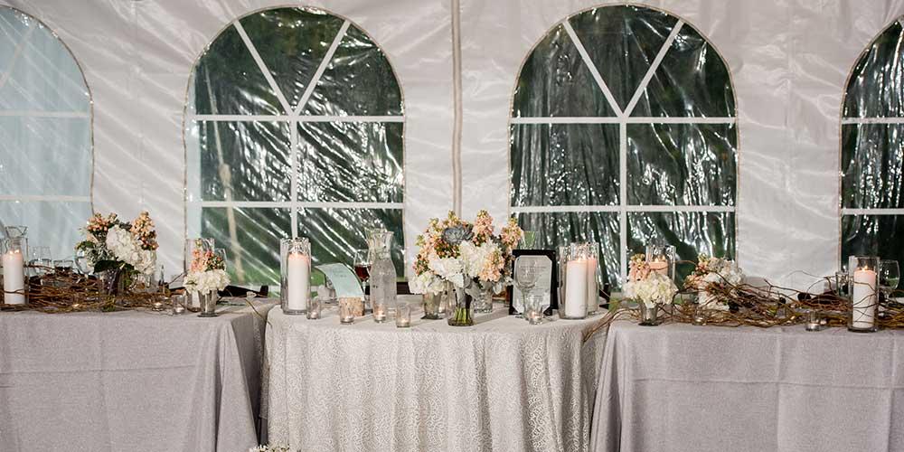 Elizabethtown Victorian Wedding Decor 2 Blog Size The Jdk Groupthe