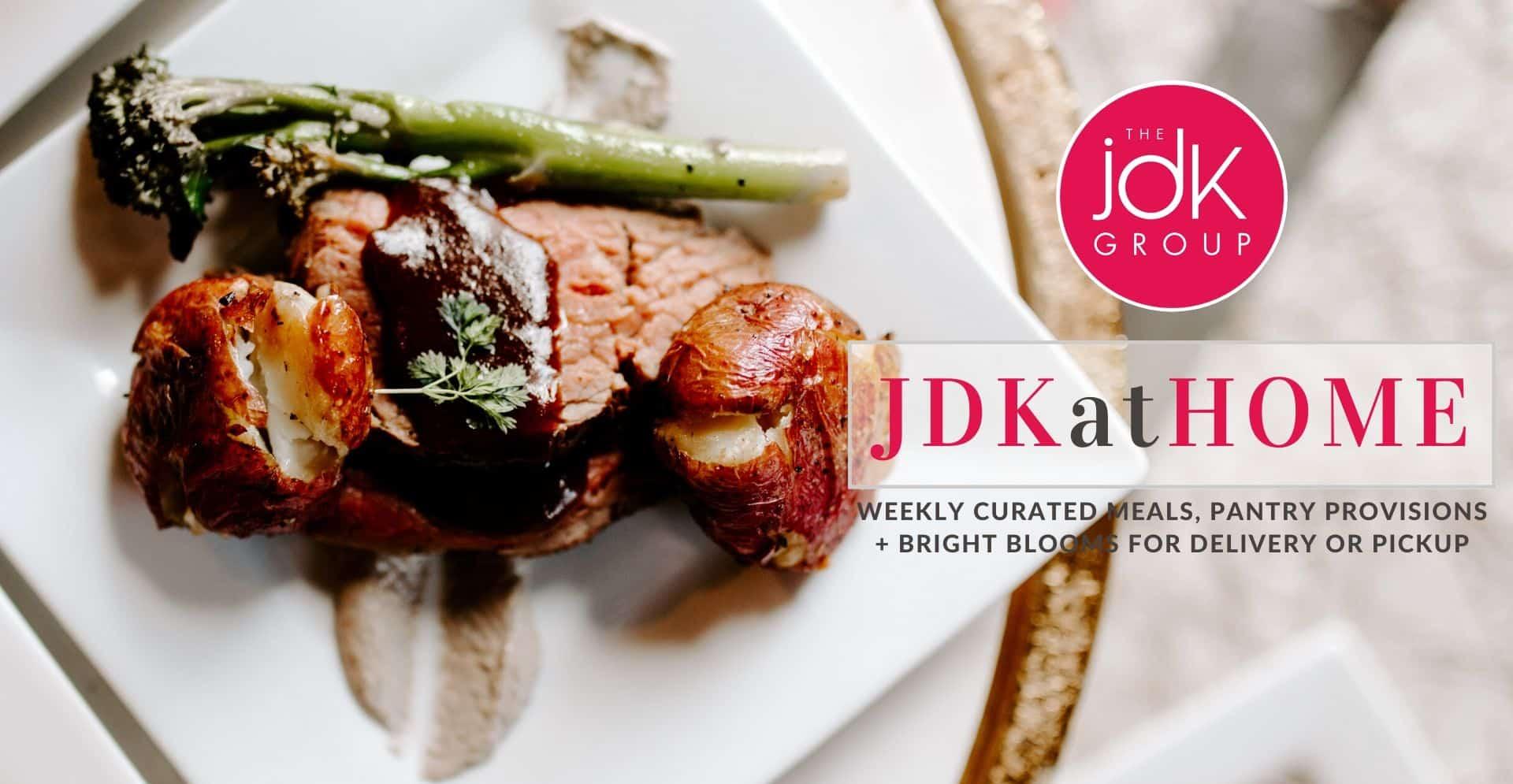the-jdk-group-harrisburg-lancaster-york-best-event-caterer-JDK-at-home