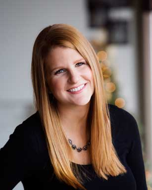 Lindsay Meekins Profile Image