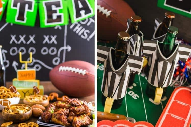 super-bowl-party-decorations-game-day-tips-for-a-covid-safe-super-bowl-party-the-jdk-group-catering-harrisburg-lancaster-york