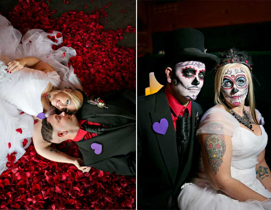 The-JDK-Group---Halloween-Wedding-9