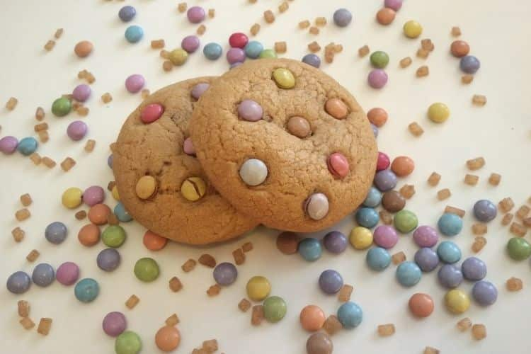 fun-virtual-cookie-decorating-contest-how-to-beat-the-winter-blues-at-home-the-jdk-group