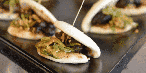 the-jdk-group-harrisburg-summer-party-caterer-summer-catering-bao-bun