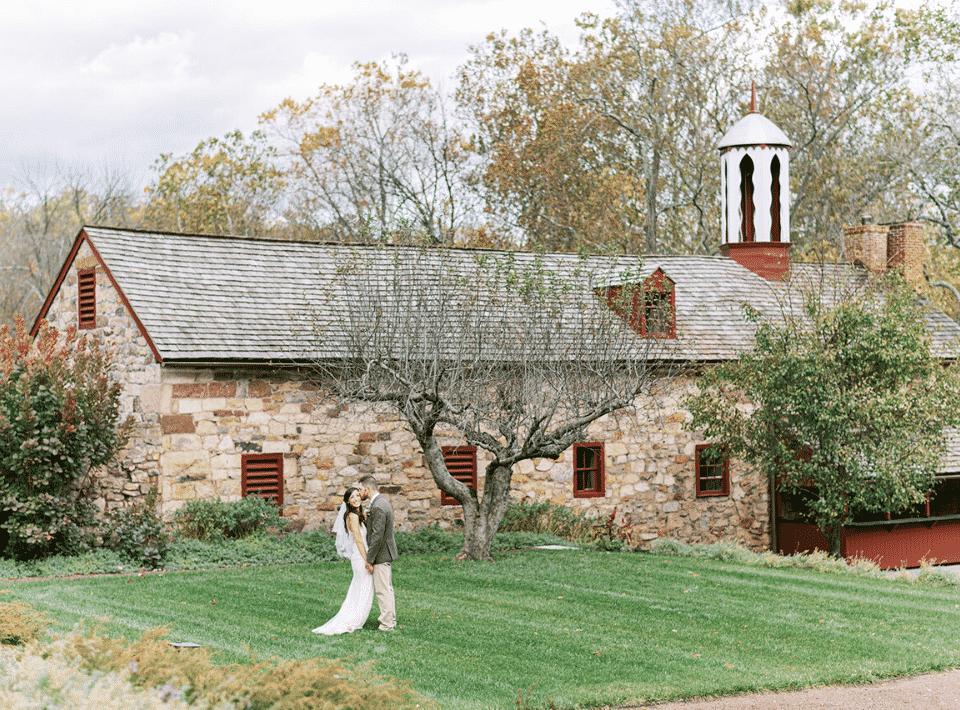 elizabeth-furnace-lancaster-pa-wedding-event-venue