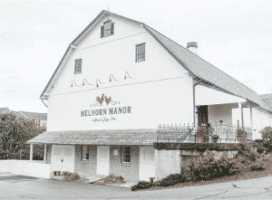 central-pa-event-and-wedding-venues-melhorn-manor
