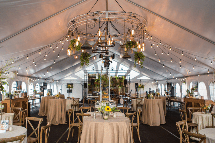4 Ways to Take Your Event to the Next Level