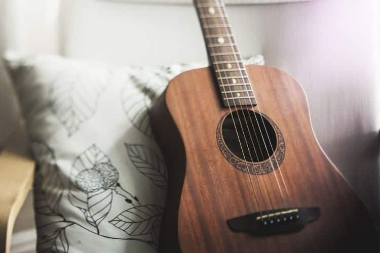guitar-pick-up-a-new-hobby-how-to-beat-the-winter-blues-at-home-the-jdk-group