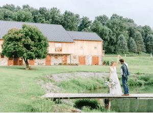 central-pa-event-and-wedding-venues-bluestone-estate