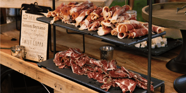 the-jdk-group-harrisburg-summer-party-caterer-summer-meat-display