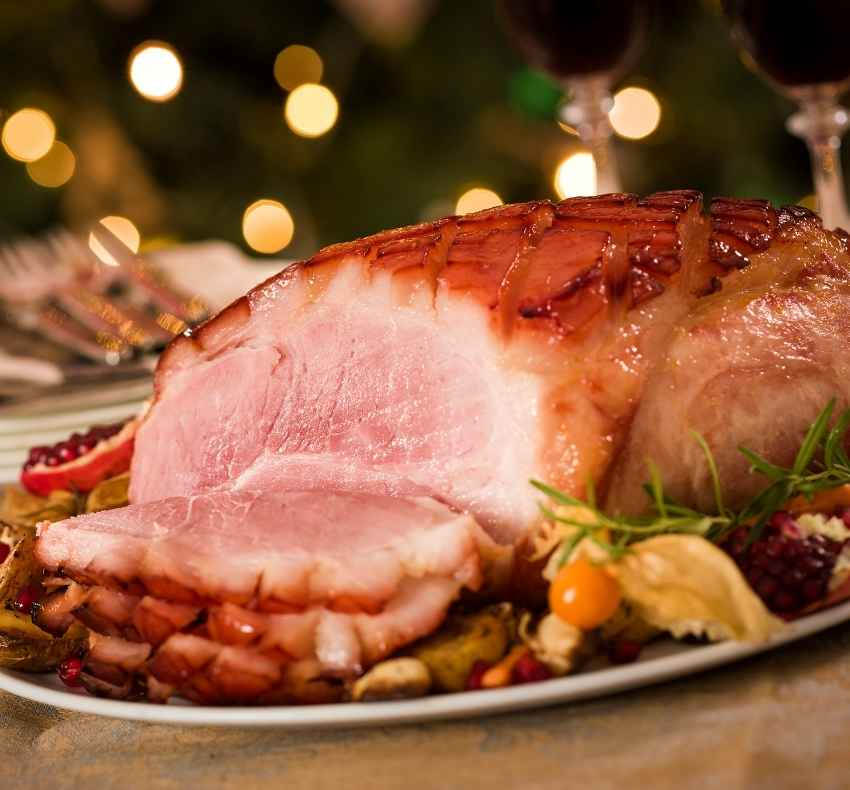 holiday-ham-holiday-catering-to-go-best-caterer-harrisburg-lancaster-york-the-jdk-group