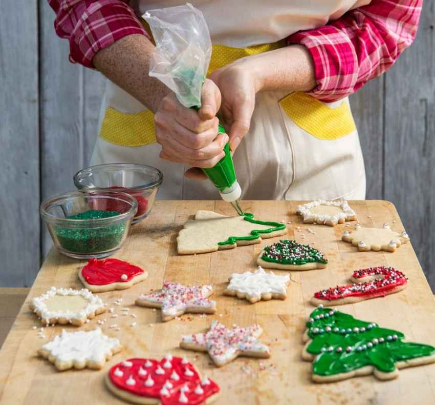 holiday-cookie-decorating-kits-holiday-catering-to-go-best-caterer-harrisburg-lancaster-york-the-jdk-group