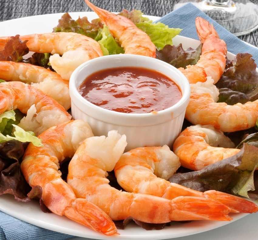 shrimp-cocktail-platter-holiday-catering-to-go-best-caterer-harrisburg-lancaster-york-the-jdk-group