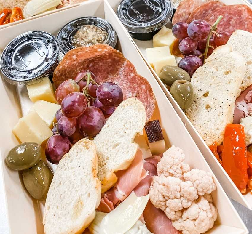 charcuterie-display-holiday-catering-to-go-best-caterer-harrisburg-lancaster-york-the-jdk-group