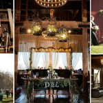 The JDK Group - Catering and Events Harrisburg, Lancaster, York - Simply the Best Caterer - David and Lee Tie the Knot