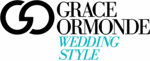 the-jdk-group-on-grace-ormonde-wedding-style-blog