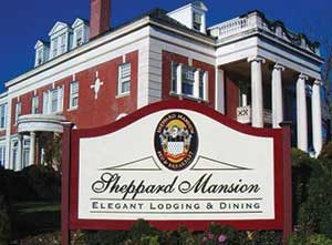 sheppard-mansion-hanover-wedding-event-venue