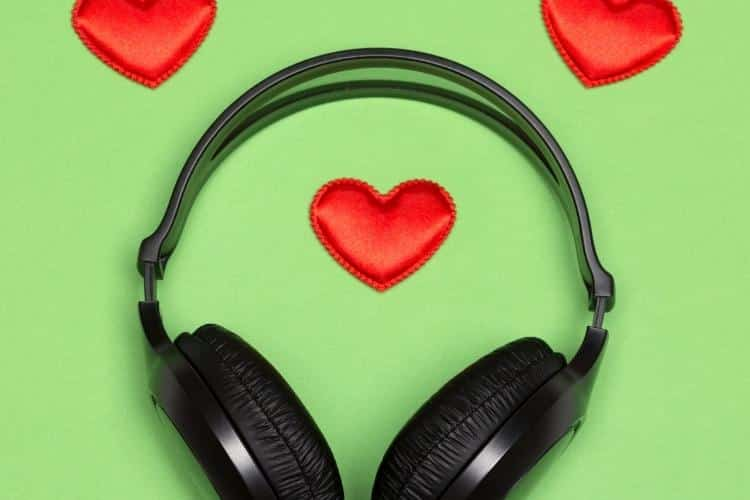 romantic-music-playlist-Surprise-Your-Valentine-with-a-Romantic-Valentine's-Day-Dinner-at-Home-in-4-Simple-Steps