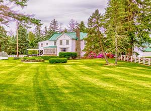 Whispering Pines Wedding Venues Near Lewisberry Pa